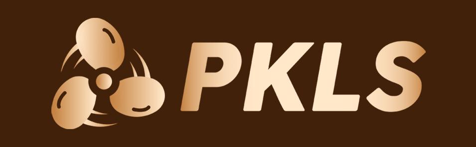 Logam Sukses Logo